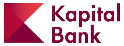 Corporate deposit - Kapital Bank