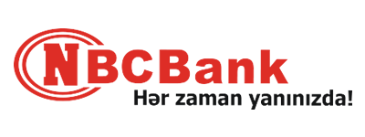 Loan for small business - NBC Bank