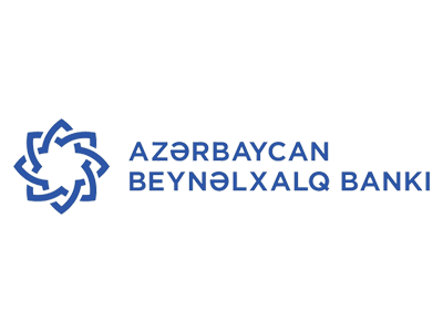 International Bank of Azerbaijan