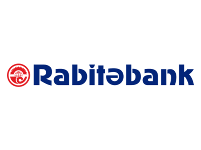 Rabitabank will apply a discount on the interest rate for online loan applications!
